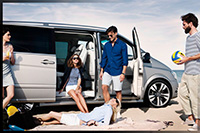 Viano - Turismo | Autos Rayma