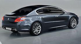 Peugeot11