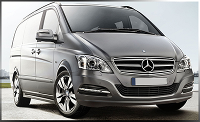 Mercedes viano | Autos Rayma