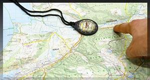 Mapa | Autos Rayma